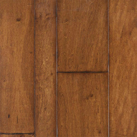 "Berkshire Avondale Maple 3""/5""/7"" Engineered Hardwood"
