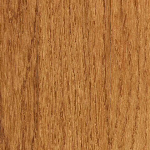 Mannington Blue Ridge Hickory Honeytone - American Fast Floors