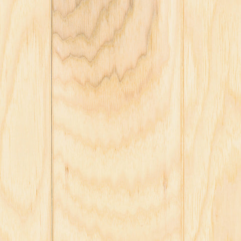 Mannington Blue Ridge Hickory Natural
