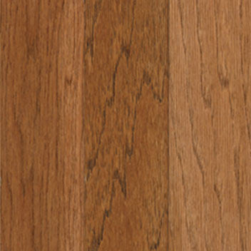Mannington Blue Ridge Hickory Spice