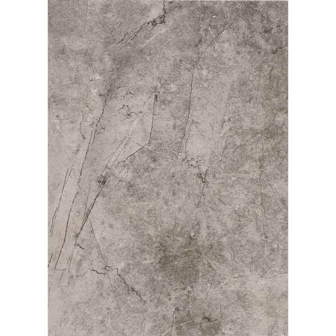 American Olean Bevalo 10 x 14 Mist Wall Tile