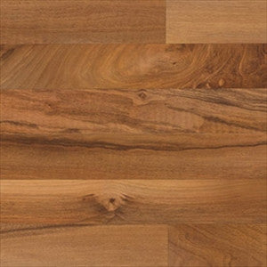Tarkett Solutions Bayfield Walnut