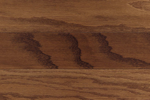 "Beacon Oak Cider Oak 5.25"" Engineered Hardwood"