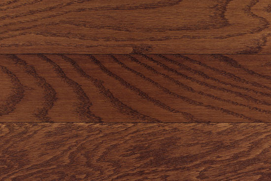 "Beacon Oak Henna Oak 3.25"" Engineered Hardwood - American Fast Floors"