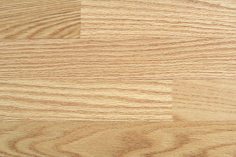 "Beacon Oak Natural Oak 5.25"" Engineered Hardwood"