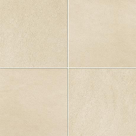 "Marazzi Soho 24""x48"" Beige Rectified Field Tile - American Fast Floors"