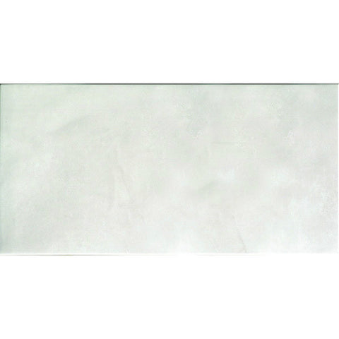 "Bengala 12""X24"" Blanco Floor Tile - American Fast Floors"