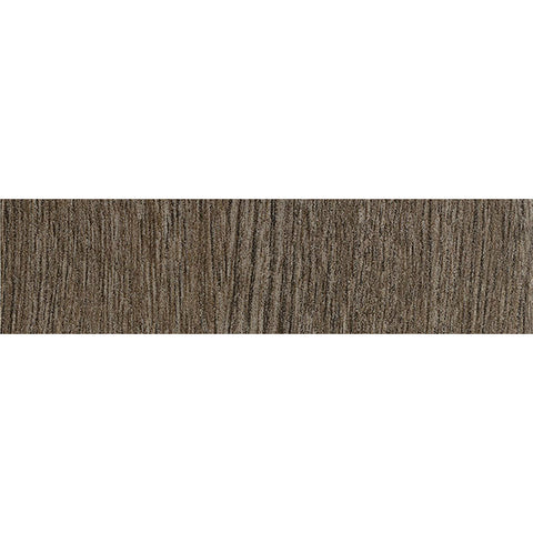 "Bergen 6""X24"" Bambu Glazed Floor Tile - American Fast Floors"