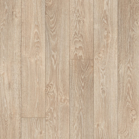 Mannington Restoration Collection Black Forest Oak Antiqued