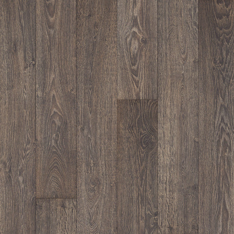 Mannington Restoration Collection Black Forest Oak   Fumed - American Fast Floors