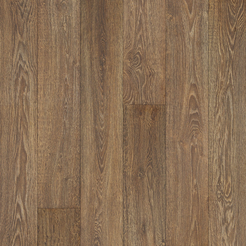 Mannington Restoration Collection Black Forest Oak  Stained - American Fast Floors
