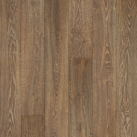 Mannington Restoration Collection Black Forest Oak  Stained