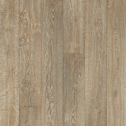 Mannington Restoration Collection Black Forest Oak Weathered - American Fast Floors