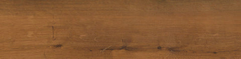 "WE Cork Serenity Collection 12-1/64"" X 48-5/8"" Blond French Oak Planks - American Fast Floors"