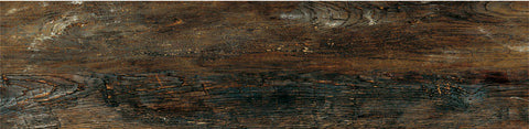 "Serenity Collection 12-1/64"" X 48-5/8"" Bourbon Road Planks"
