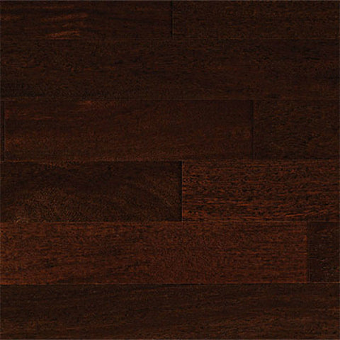 "IndusParquet Brazilian Chestnut Maduro 3/8"" x 3 1/4"" Engineered Hardwood"