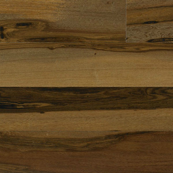 "IndusParquet Brazilian Pecan 3/8"" x 3 1/4"" Engineered Hardwood - American Fast Floors"