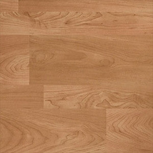Tarkett Solutions Brookside Maple - American Fast Floors