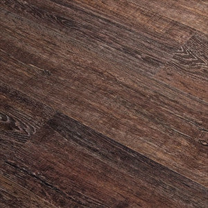Tarkett Heritage Brown Oak