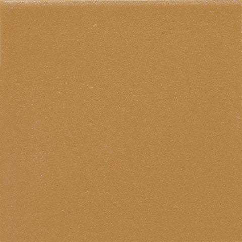 Daltile Porcealto 12 x 12 Gold Coast Unpolished Field Tile