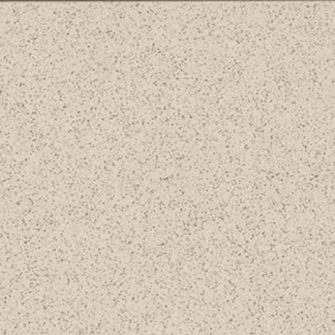 Daltile Porcealto 12 x 12 Bianco Alpi Polished Field Tile