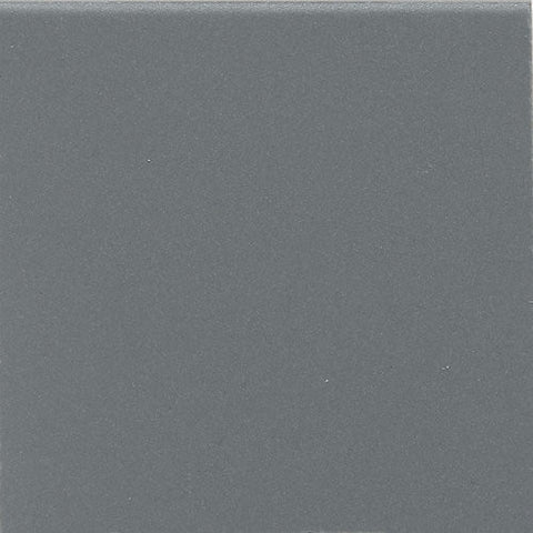 Daltile Porcealto 12 x 12 Suede Gray Unpolished Field Tile