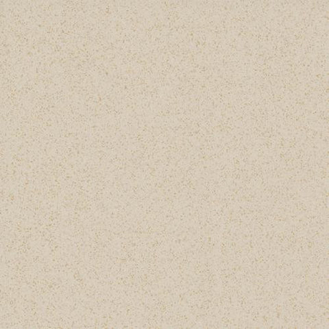 Daltile Porcealto 12 x 12 Beige Polished Field Tile