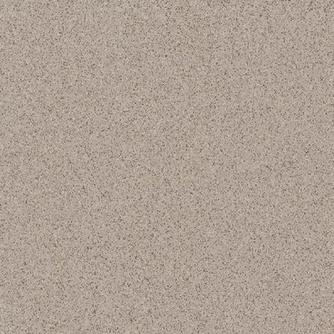Daltile Porcealto 8 x 8 Grigio Granite Unpolished Field Tile