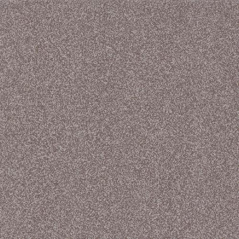 Daltile Porcealto 12 x 12 Grigio Scuro Polished Field Tile - American Fast Floors