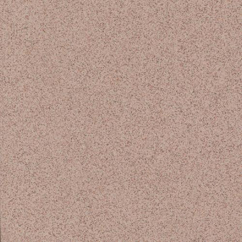 Daltile Porcealto 12 x 12 Rosa Antico Unpolished Field Tile