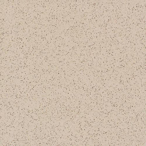Daltile Porcealto 12 x 12 Marrone Cannella Polished Field Tile