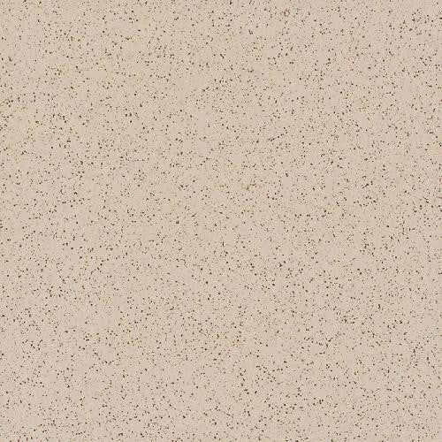 Daltile Porcealto 12 x 12 Marrone Cannella Unpolished Field Tile - American Fast Floors