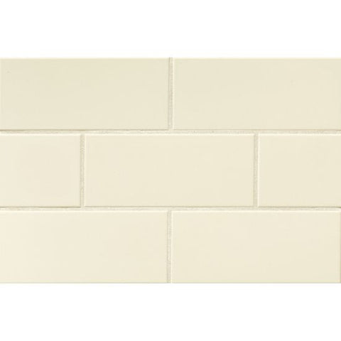 Bedrosians Traditions Tile Biscuit - American Fast Floors