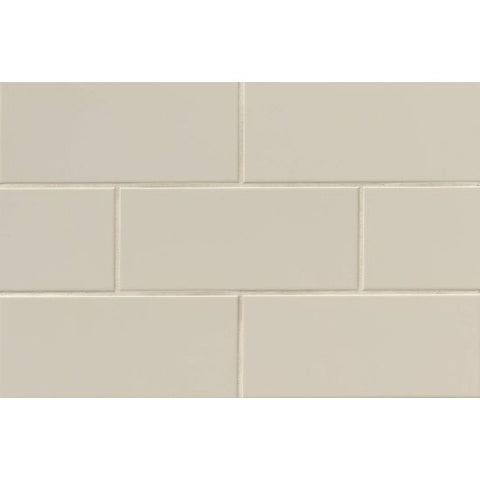Bedrosians Traditions Tile Tender Gray