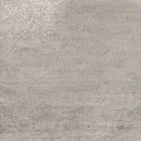 American Olean Colt 24 x 24 Gray Polished Floor Tile - American Fast Floors