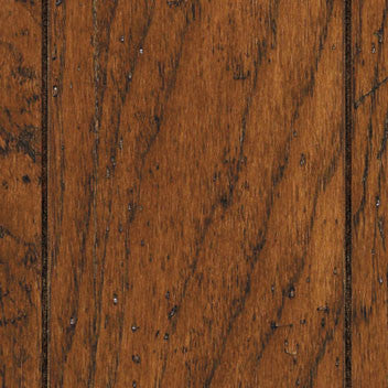 Mannington Chesapeake Hickory Cherry Spice