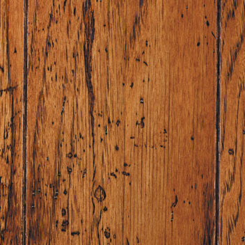 Mannington Chesapeake Hickory Savannah - American Fast Floors