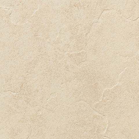 "Daltile Cliff Pointe 18"" x 18"" Beach Floor Tile"