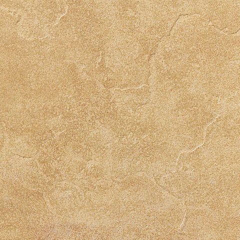 "Daltile Cliff Pointe 6"" x 18"" Sunrise Linear Options"