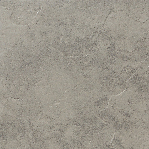 "Daltile Cliff Pointe 3"" x 12"" Rock Bullnose - American Fast Floors"