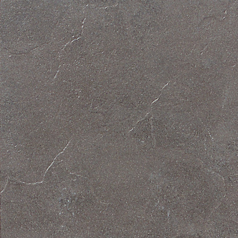 "Daltile Cliff Pointe 18"" x 18"" Mountain Floor Tile - American Fast Floors"