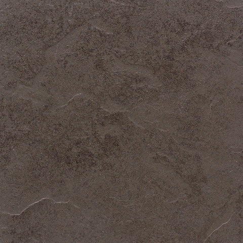 "Daltile Cliff Pointe 18"" x 18"" Earth Floor Tile"