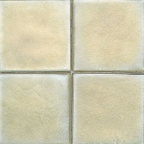 "Daltile Cristallo Select 3"" x 6"" Peridot Floor Tile"