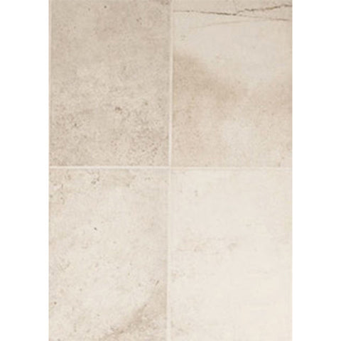 American Olean Costa Rei 10 x 14 Peitra Bianco Wall Tile - American Fast Floors