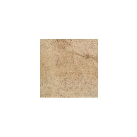 American Olean Costa Rei 6 x 6 Oro Miele Wall Surface Bullnose Corner - American Fast Floors