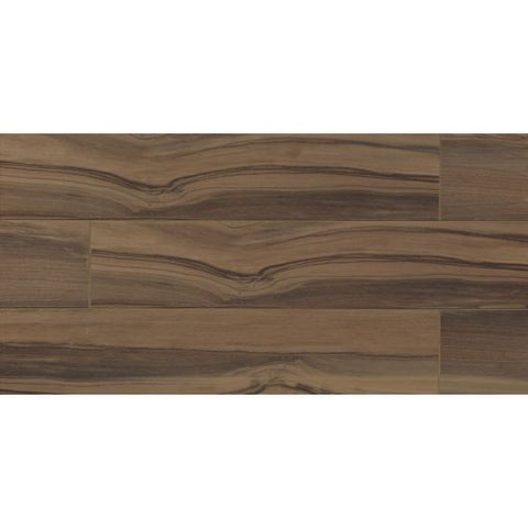 Bedrosians Epic Tile Dark Brown