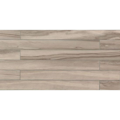 Bedrosians Epic Tile Taupe - American Fast Floors