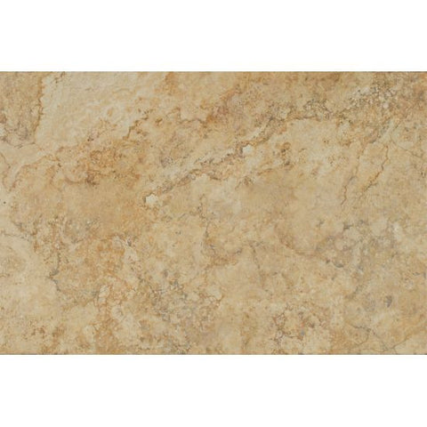 Bedrosians Forge Tile Gold - American Fast Floors