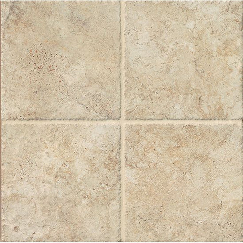 Bedrosians Forge Tile White - American Fast Floors