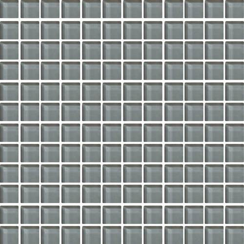 "Daltile Color Wave 3"" x 6"" Top Hat Wall Tile - American Fast Floors"